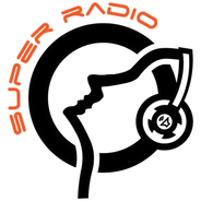 Super Radio 89.0-Logo