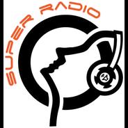 Super Radio 89.0-Logo