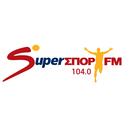 Super Sport FM-Logo