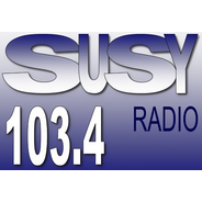 Susy Radio-Logo