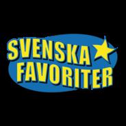 Svenska Favoriter-Logo
