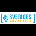 Sveriges Kristna Radio-Logo