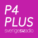 Sveriges Radio P4-Logo