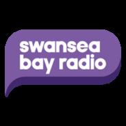 Swansea Bay Radio-Logo