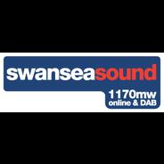 Swansea Sound-Logo