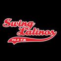 Swing Latinos-Logo