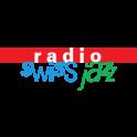 Radio Swiss Jazz-Logo