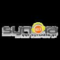 Synora FM-Logo