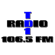 TD1 Radio-Logo