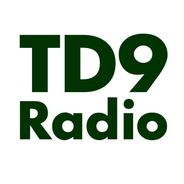 TD9 Radio-Logo