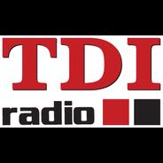 TDI Radio-Logo
