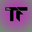 TRUE FLAVAS TF Live-Logo