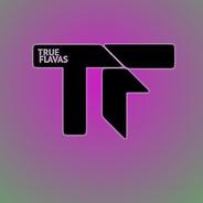 TRUE FLAVAS TF Live-Logo