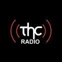 THC Radio-Logo