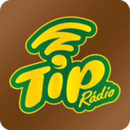 Tip Rádio-Logo