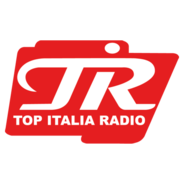 Top Italia Radio TIR-Logo