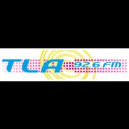 TLA Rádio-Logo