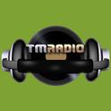 TM Radio-Logo