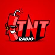 TNT Radio-Logo