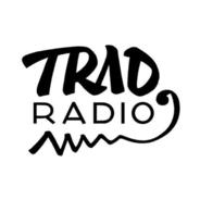 TRAD.Radio-Logo