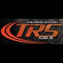 TRS Radio-Logo