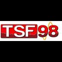 TSF 98-Logo