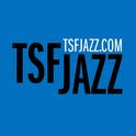 TSF Jazz-Logo