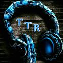 TTR-Radio-Logo