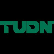 TUDN Radio-Logo