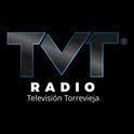 TVT Radio-Logo