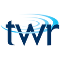 TWR UK-Logo