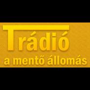 T-Rádió-Logo