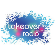Takeover Radio-Logo