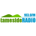 Tameside Radio-Logo