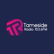 Tameside Radio-Logo