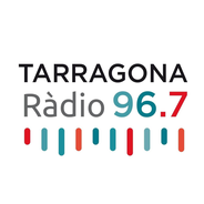 Tarragona Ràdio-Logo