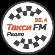 Taxi FM-Logo