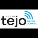 Tejo Rádio Jornal-Logo