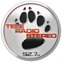 Tele Radio Stereo-Logo