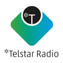 Telstar Radio-Logo