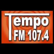 Tempo FM-Logo
