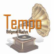 Tempo Radyo-Logo