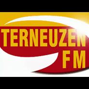Terneuzen FM-Logo
