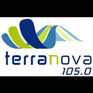 Rádio Terra Nova-Logo