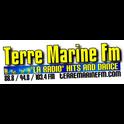 Terre Marine FM-Logo