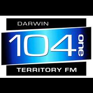 Territory FM-Logo