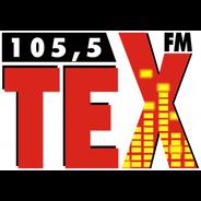 TEX FM-Logo