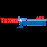 Texas Country. Live-Logo