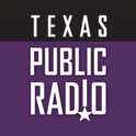 Texas Public Radio-Logo