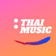Thai Music Radio-Logo